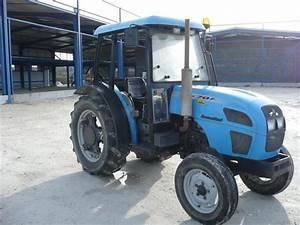 Landini Rex 70f  Pdf Tractor Service  Shop Workshop Manual