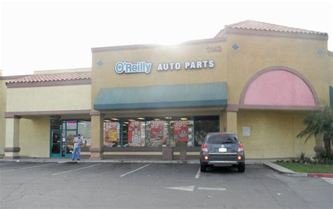 oreilly auto parts coupons    corona coupons