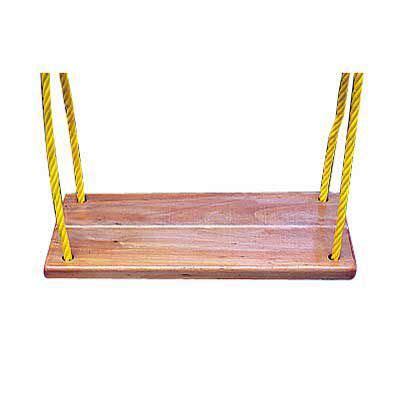 siege balancoire bois balançoire en bois pour portique de 3 à 3 5m de haut