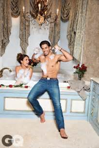 Vegas Themed Baby Shower by Video Country Singer Jessica Quot Jessie Quot James Is Denver