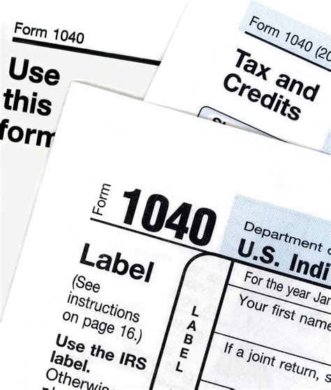 2015 year end income tax planning for individuals