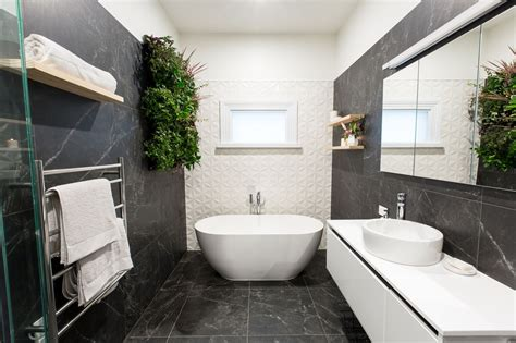 block nz villa wars bathroom reveals