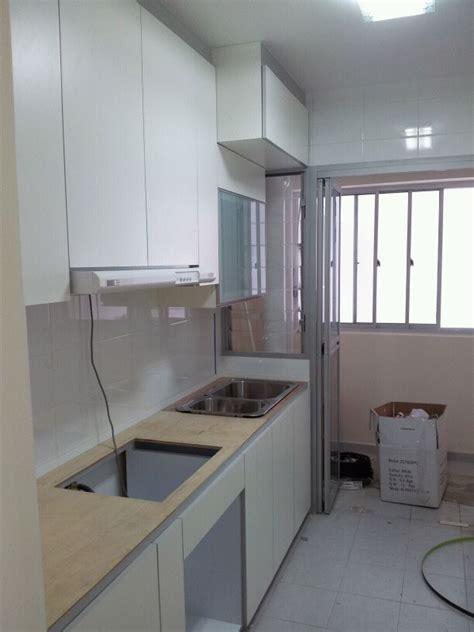 3 room hdb kitchen renovation design 3 room hdb kitchen renovation design talentneeds 8981