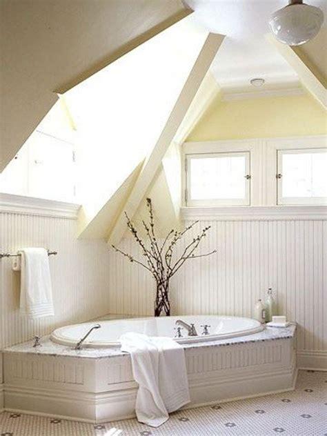 modern bathroom designs   attic pretty designs