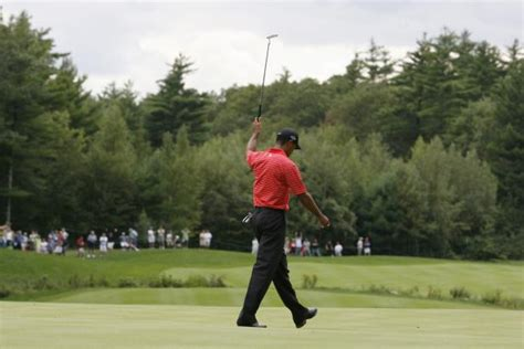 Tiger Woods comeback: A stats-related countdown to Tiger ...