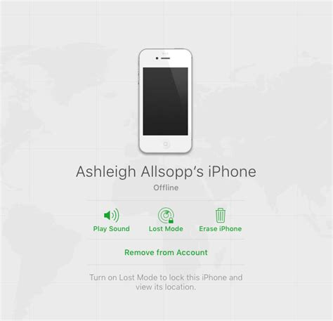 how to erase locked iphone how to reset passcode on iphone or ipod tech advisor