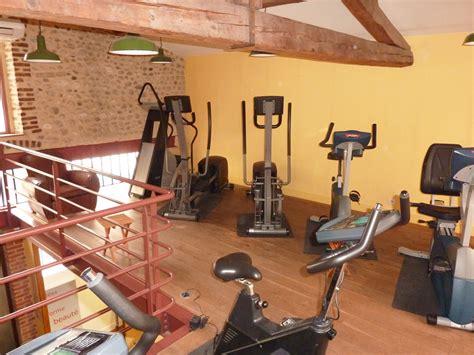 centre equinoxe club de fitness et de remise en forme 224 romans sur is 232 re