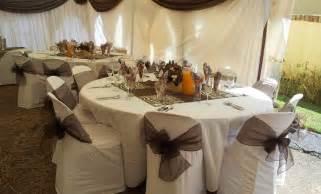 buy wedding decorations traditional wedding decor decoration