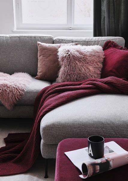 Fell Für Sofa by Couchtisch Antigua Mit Glasplatte Designideaspics