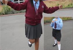 st fisher catholic primary school school 222 | Winter KS2 Girls