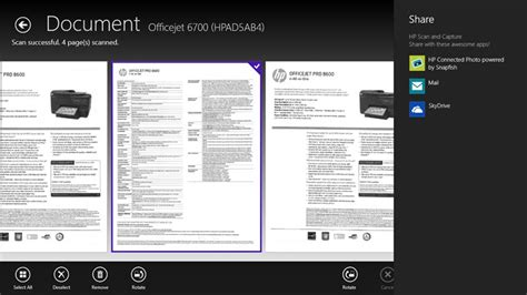 hp lj300 400 color mfp m375 m475 hp scan and capture app for windows in the windows store