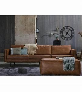Sofa Leder Cognac : sofa rodeo 3 sitzer aus leder cognacbraun 78x274x87cm ~ Eleganceandgraceweddings.com Haus und Dekorationen