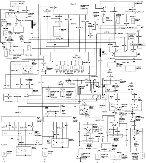best ipod iphone sound input wiring diagram png hd