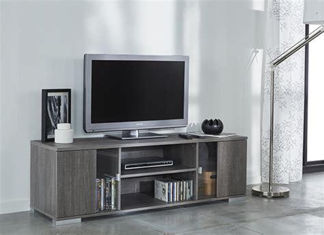 caissons de cuisine meuble tv namur chene prata