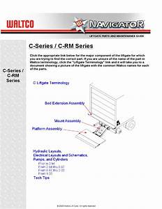 Jeep Commander Lift Gate Parts Diagram  Jeep  Auto Wiring
