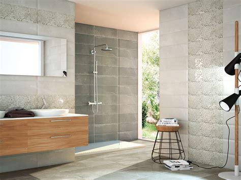 carrelage sol aspect cuir 224 dunkerque aix en provence montauban prix m2 renovation grange