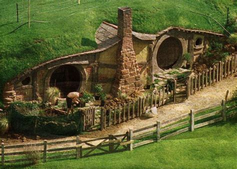 hobbit house designs tmp quot bilbo real life hobbit house built in pennsylvania quot topic