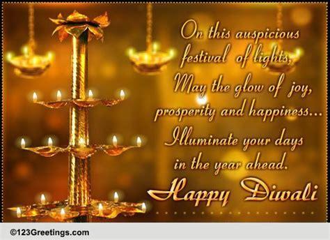 diwali festival  lights  happy diwali wishes ecards