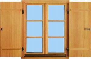 Holzfenster Mit Alu Verkleiden : holzfenster ~ Orissabook.com Haus und Dekorationen
