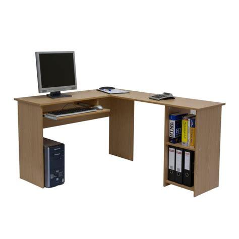 bureau d angle ordinateur bureau informatique d 39 angle otto achat vente bureau