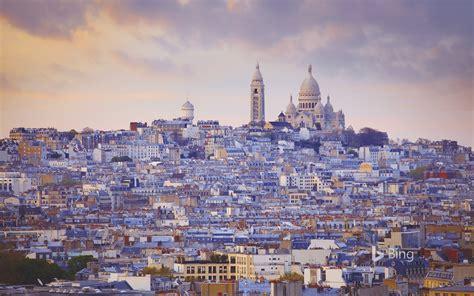france paris jesus cathedral bing desktop preview