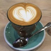 2 eggs 2 tablespoons of milk 2 teaspoons of vanilla. Tried & True Coffee - Café in Downtown Corvallis