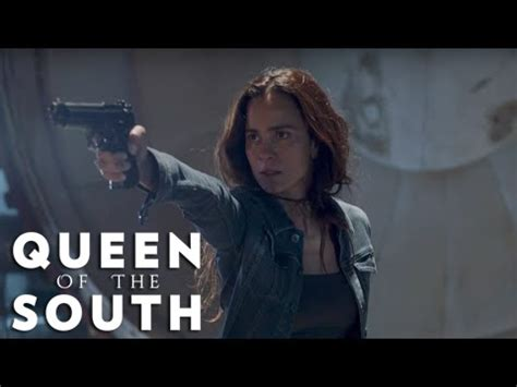Queen of the South | Season 2, Episode 4 Sneak Peek ...