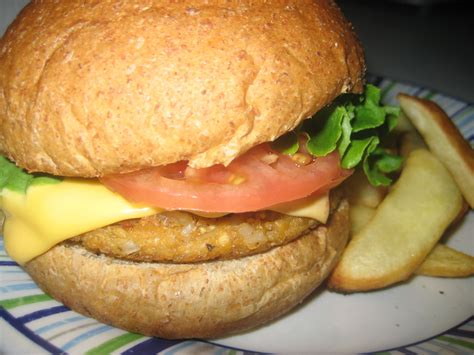 best veggie burger recipe best veggie burger recipe all recipes uk