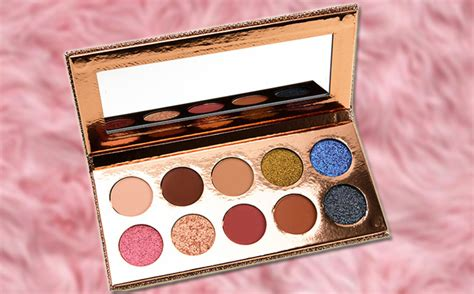 dose of colors coupon dose of colors eye shadow palette only 27 regularly 55
