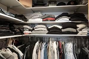 Dressing En Palette : d co chambre dressing n o h o l i t a ~ Melissatoandfro.com Idées de Décoration