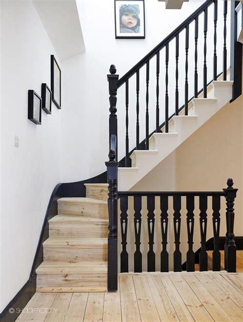 les 25 meilleures id 233 es de la cat 233 gorie cage d escalier