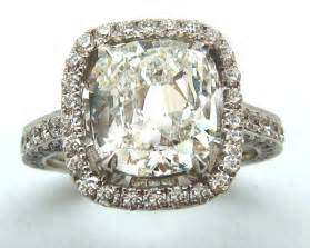 zales oval engagement rings emerald cut engagement rings halo zales 1