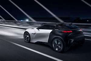 Nouvelle 2008 Peugeot 2019 : tous les nouveaux peugeot 2020 nouvelle 3008 2008 508 ~ Medecine-chirurgie-esthetiques.com Avis de Voitures