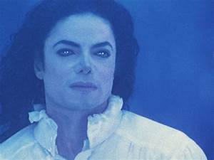 HQ Ghosts - Michael Jackson's Ghosts Photo (18108467) - Fanpop