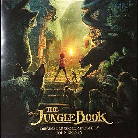 Jungle book mowgli free ringtone download.