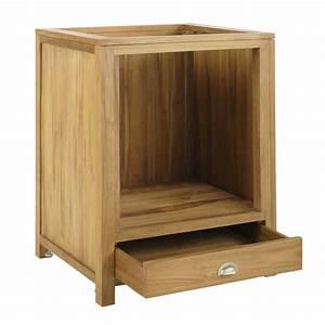 Meuble Plaque De Cuisson : meuble bas de cuisine pour plaque de cuisson 10 id es de ~ Premium-room.com Idées de Décoration