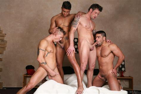 Gay Orgies Xxx