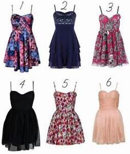tenues swag robe recherche google vetement pinterest With robe pour ado