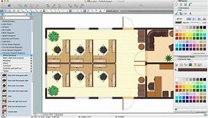 6  Best Office Layout Software Free Download For Windows