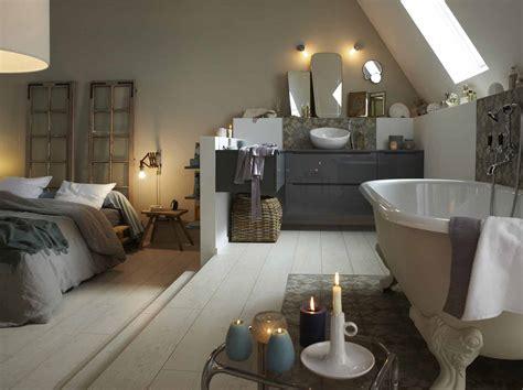 davaus net idee salle de bain dans une chambre avec des id 233 es int 233 ressantes pour la
