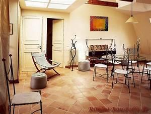 Welche Farbe Passt Zu Terracotta : anjou farbe chambellay bilder ~ Orissabook.com Haus und Dekorationen