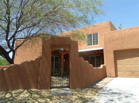 Door Repair Tucson by Discount Garage Doors Tucson Repair Service Installation