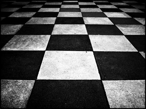 checkerboard backgrounds  pixelstalknet