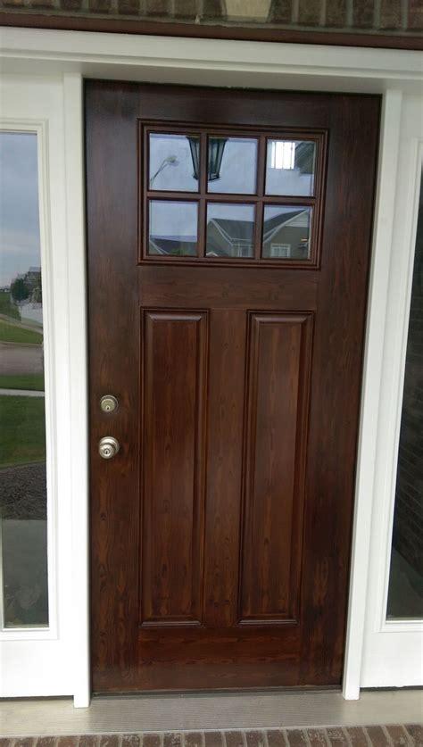 ideas  metal doors  pinterest steel doors