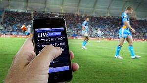 comment gambling the name of the game the courier mail With about sports gambling
