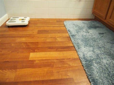 linoleum flooring replacement linolium flooring photos