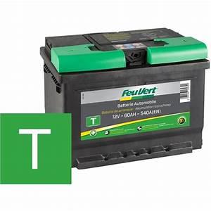 Batterie Fulmen Auchan : prix d une batterie voiture comment allonger la vie de la batterie de votre auto prix batterie ~ Melissatoandfro.com Idées de Décoration