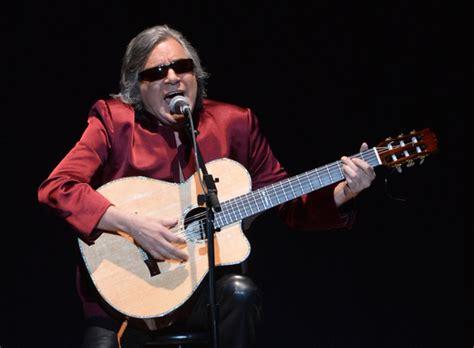 jose feliciano guitarist gallery for gt jose feliciano 2013