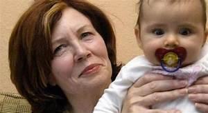 Madre di 13 figli, a 65 anni metterà al mondo altri 4 ...
