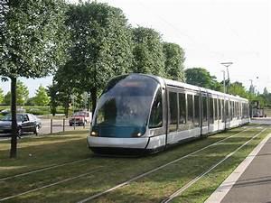 Pic De Pollution Strasbourg : pics de pollution l ozone la ville de strasbourg agit ~ Medecine-chirurgie-esthetiques.com Avis de Voitures